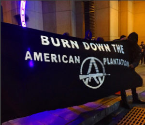 burn-down-the-american-plantation