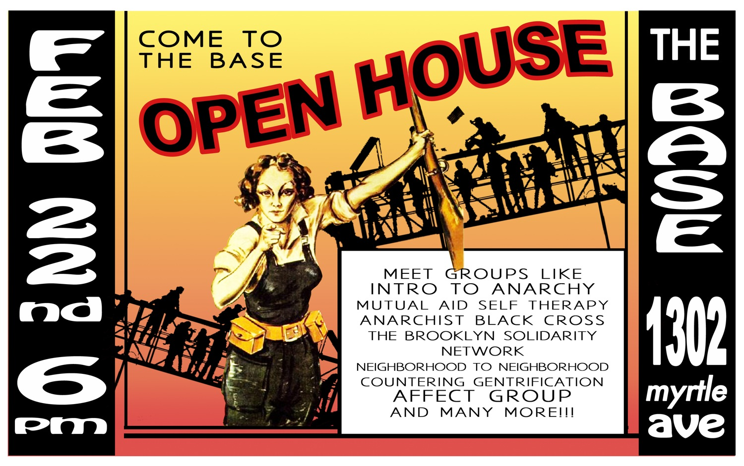open house flier sm