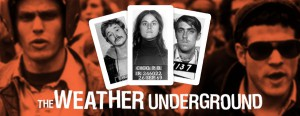 weather-underground