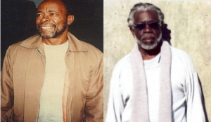 NYC Anarchist Black Cross: Letter Writing DInner for Sundiata Acoli & Mutulu Shakur