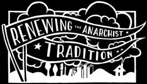 anarchist tradition