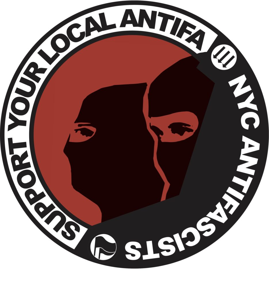 local2red_vector