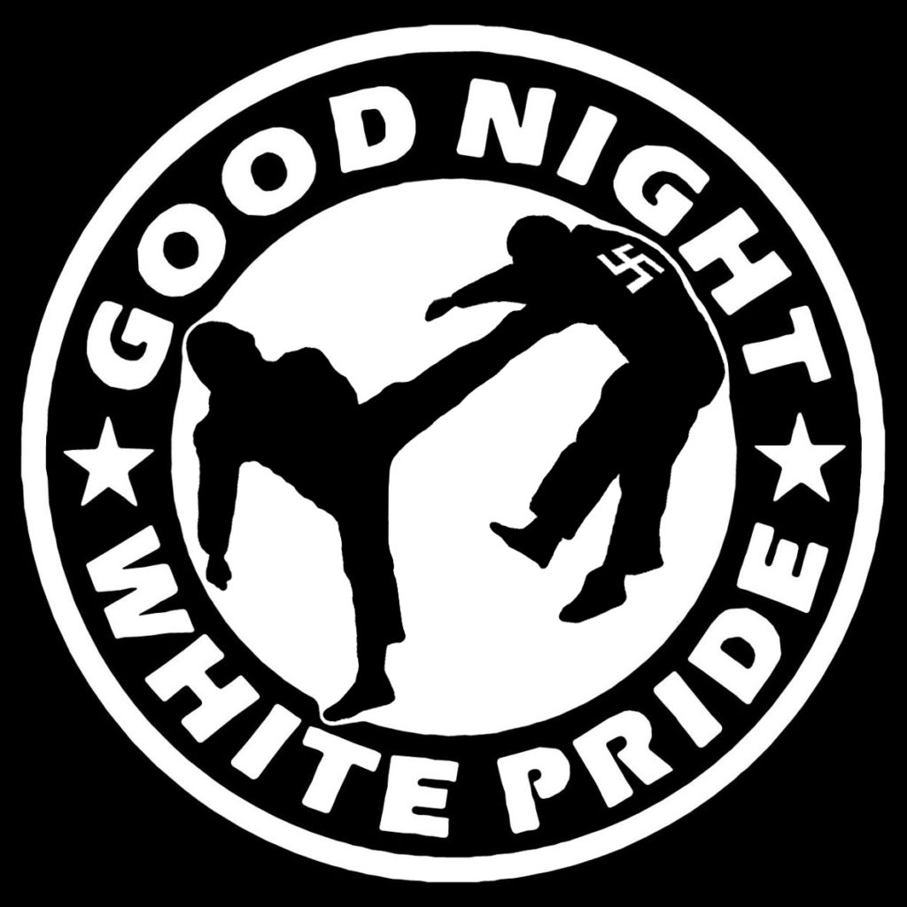 good_night_white_pride_antifa_logo_sticker_design_by_kiriltodorov-d8kc4x1