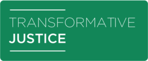 Towards a Culture of Transformative Justice: NYC ABC
