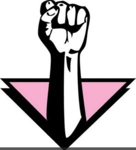 RAM Gender and Queer Theory Study Group